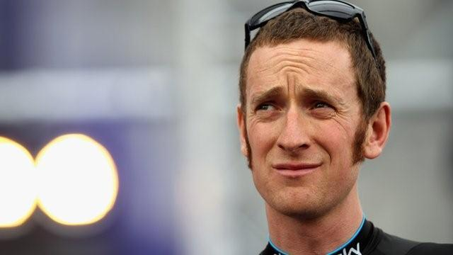 Cycling - Watching Armstrong confession was best feeling - Wiggins