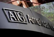 The US Treasury is to sell $5 billion worth of shares in American International Group Inc. (AIG) in a stock offering, with the bailed-out insurer buying $2 billion