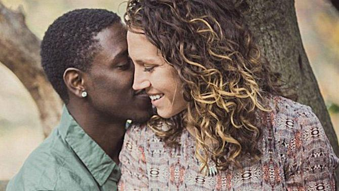 Lauren Holiday has successful brain surgery; husband Jrue to miss start of NBA season