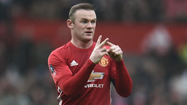 Manchester United captain Wayne Rooney is far from happy that his record-equalling goal has been overshadowed by shirt-swapping nonsense.