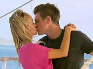 Jef Holm: My First Kiss With Emily Maynard Was The Best In My Life