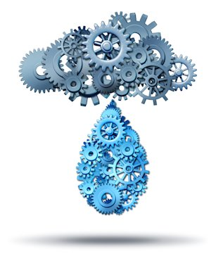 Drip Marketing 101: Benefits and Best Practices image cloud drip iStock 000027083312Small