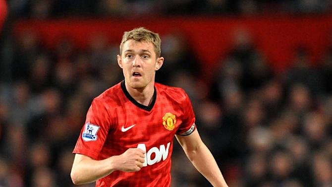 Darren Fletcher says the only thing that matters against Chelsea is picking up maximum points