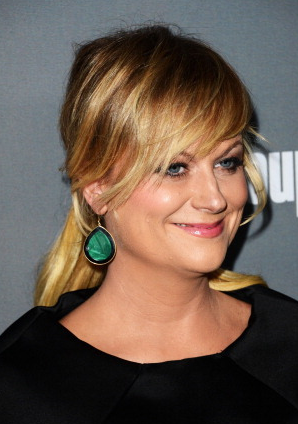 Relativity Moves 'Turkeys' Up a Year; Amy Poehler Joins Voice Cast (Exclusive)