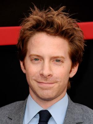 'Robot Chicken's' Seth Green Joins Miniseries 'Delete'