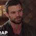'The Originals' Star Daniel Gillies Teases Season 3 Conflict: 'It's an Alliance on Its Last Thread of Trust' (Video)