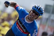 British cyclist David Millar, who served a two-year doping ban but is now on the athletes' committee of the World Anti-Doping Agency, called for UCI honorary president Hein Verbruggen to resign in the wake of the revelations