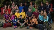 RATINGS RAT RACE: 'Amazing Race' Hits Premiere Low, 'Revenge' Rises, 'Good Wife' Hits Series Low, 'Dateline' & 'Mentalist' Down