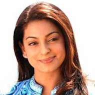 Juhi Chawla Joins 'Gulab Gang' Cast