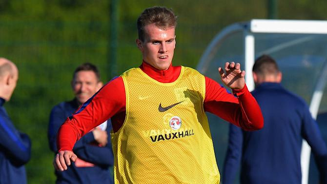 DF - Rob Holding