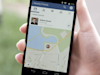 "Facebook's ""Nearby Friends"" Is More About Discovering Friends Than New People, Gets Its Location Sharing Right Though"