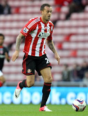 Steven Fletcher was on target twice against Swansea