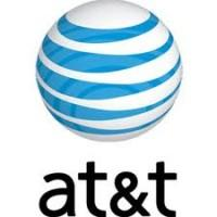 AT&T Agrees To Buy Leap Wireless