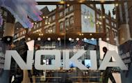 Finnish phone giant Nokia said Tuesday Indian tax authorities had visited a manufacturing unit in the southern Indian city of Chennai, without giving further details