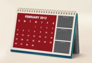 February is THE time to shop!