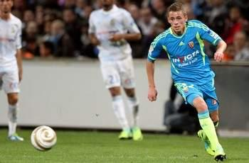Eden Hazard delighted after Chelsea sign younger brother Thorgan