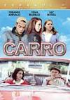 Poster of El Carro