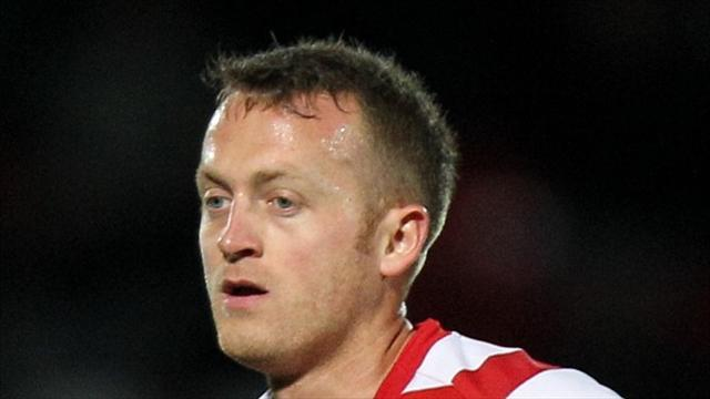 Scottish Premiership - Kilmarnock wait on Clingan
