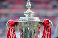 FA Cup trophy needed 80 hours worth of restoration work in time for final after a year with Chelsea