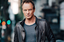 """I Can't Stop Thinking About You"" : Sting signe un retour rock'n'roll avant son nouvel album"