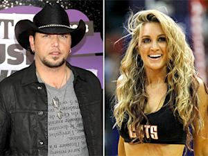 Jason Aldean Dating Mistress Brittany Kerr After Divorce, Cheating Scandal