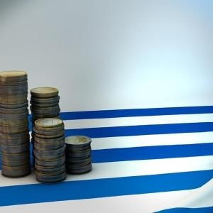 Greece Could Miss IMF Debt Payment