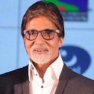 Amitabh Bachchan Is Afraid Of The Stage?