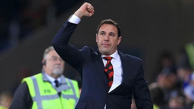 Premier League - No new worries for Cardiff
