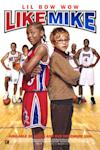 Poster of Like Mike