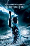 Poster of Percy Jackson and the Olympians: The Lightning Thief