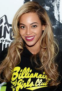 Beyoncé Knowles | Photo Credits: Dimitrios Kambouris/Getty Images