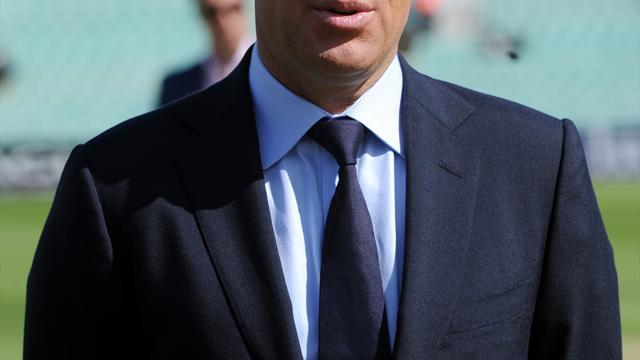 Cricket - Warne hits out at Australian cricket
