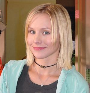 Kristen Bell and Beverly Mitchell Expecting Babies: Other Grown Up Teen Stars with Baby News