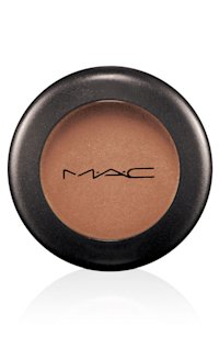 MAC Cosmetics Eye Shadow in Bronze