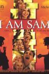 Poster of I Am Sam