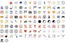 New York's MoMA acquires original set of emojis