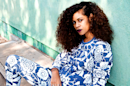 "AlunaGeorge en interview : le nouvel album ""I Remember"", Sia, le féminisme"