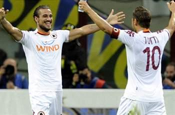 Roma-Inter Betting Preview: Expect an avalanche of goals at the Stadio Olimpico