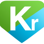 What are the Best Tools to Measure Social Media Influence?  image kred logo 150x1504