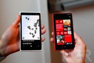 Nokia's Lumia 920 priced higher than rivals, available mid-November in Europe
