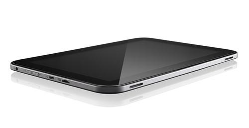 Toshiba AT300SE 10.1-inch Android tablet: Aiming for entry level. Toshiba, Tablets, Toshiba AT300SE, Android, Jelly Bean 0