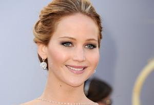 Jennifer Lawrence | Photo Credits: Steve Granitz/WireImage