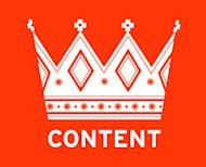 3 Tips to Make Your Good Content Great image contentking