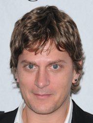 Rob Thomas to join Cee Lo on The Voice