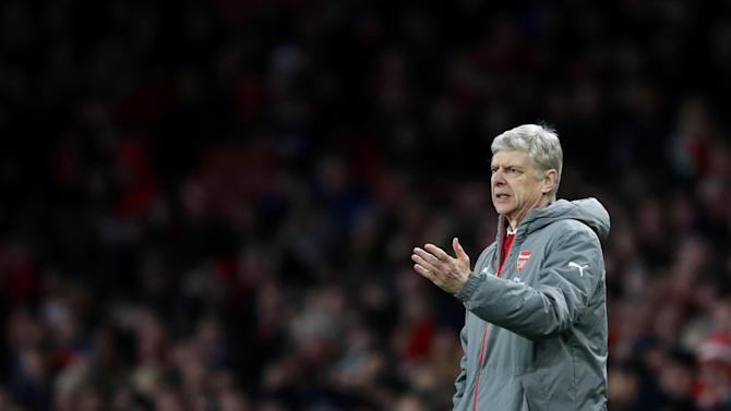 Arsenal vs Burnley: Prediction, team news, line-ups, start time, live coverage, head to head and odds - Premier League preview