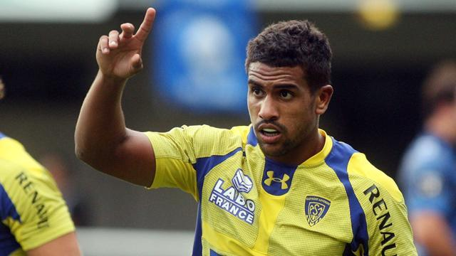 Clermont steal dramatic late win