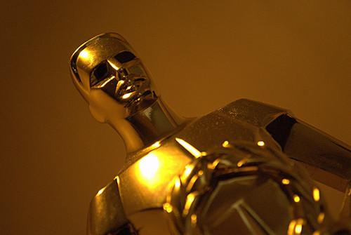 85th Academy Awards to broadcast live in UK on dedicated Sky Movies Oscars HD channel. Sky, Home Cinema, Oscars, Sky Movies HD 0