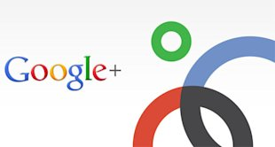 7 Reasons Google Plus Is Better Than Facebook For Business image 6076488268 92a643b5c811