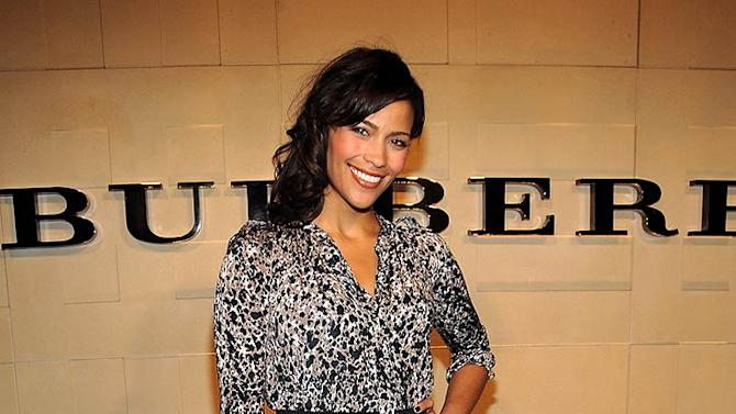Patton Paula Brbrry Opng