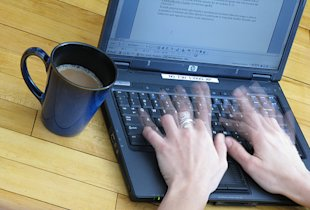 Help Employees Write Better, Not More image write better